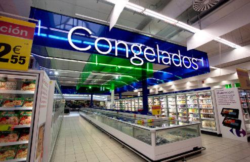 Las empresas asociadas a Conxemar piden al Gobierno menos carga fiscal sobre los productos del mar