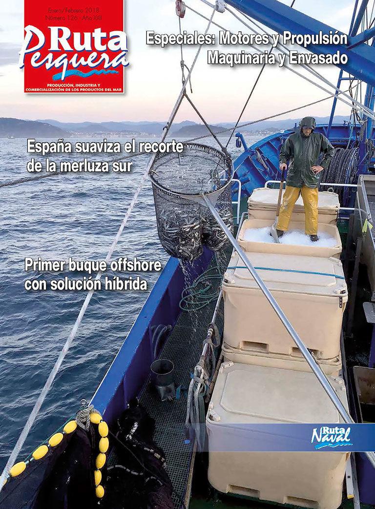 Revista 126