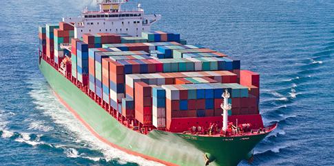 Varios acuerdos de la OMI reducirán las emisiones a la atmósfera del transporte marítimo