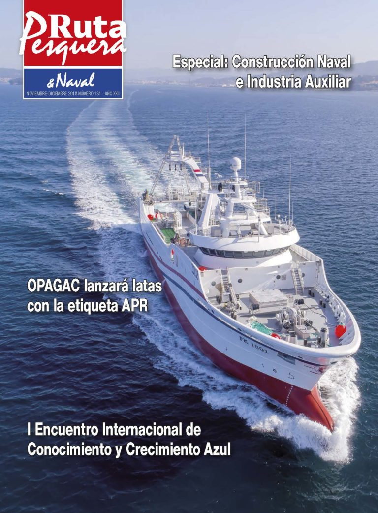 Revista 131