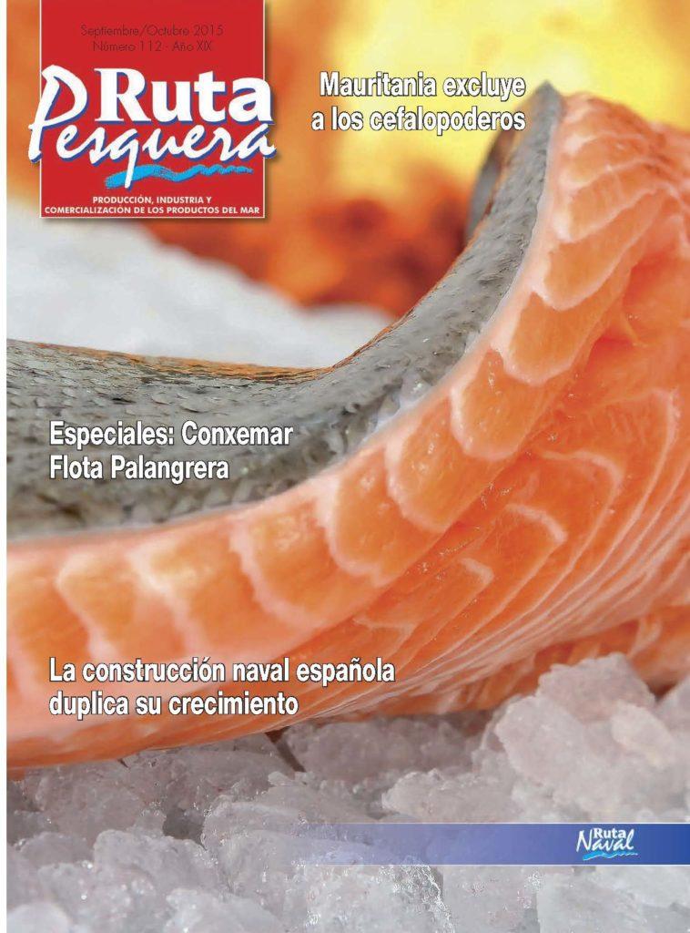 Revista 112
