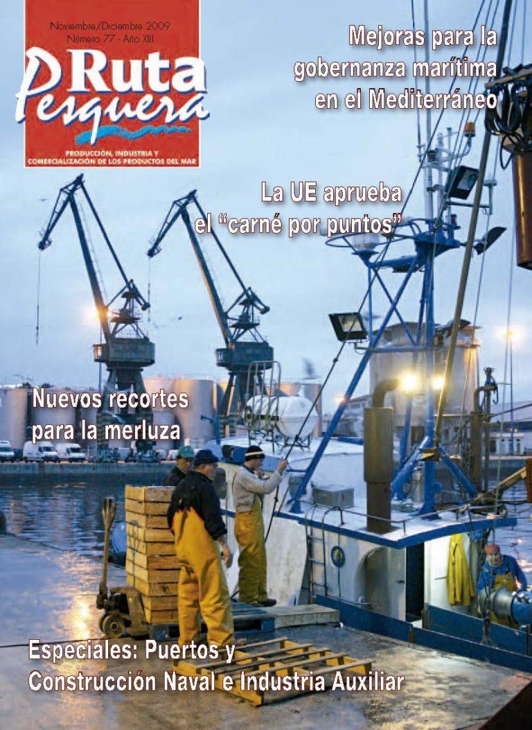 Revista 77