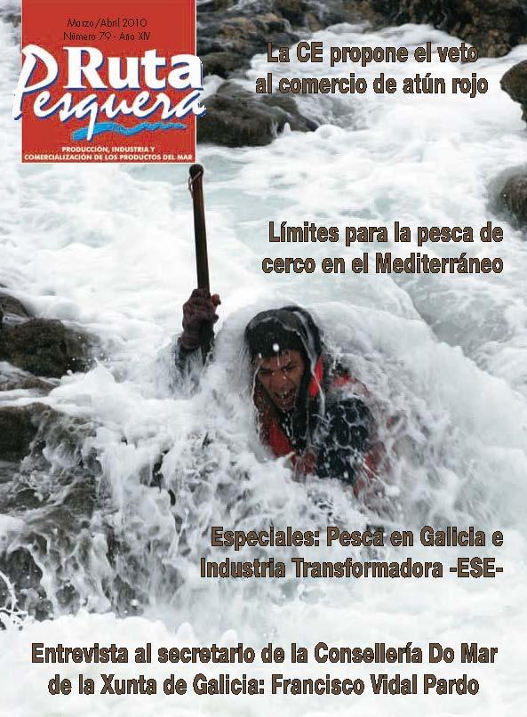 Revista 79