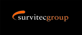 Survitec Service & Distribution SL
