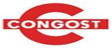 Congost