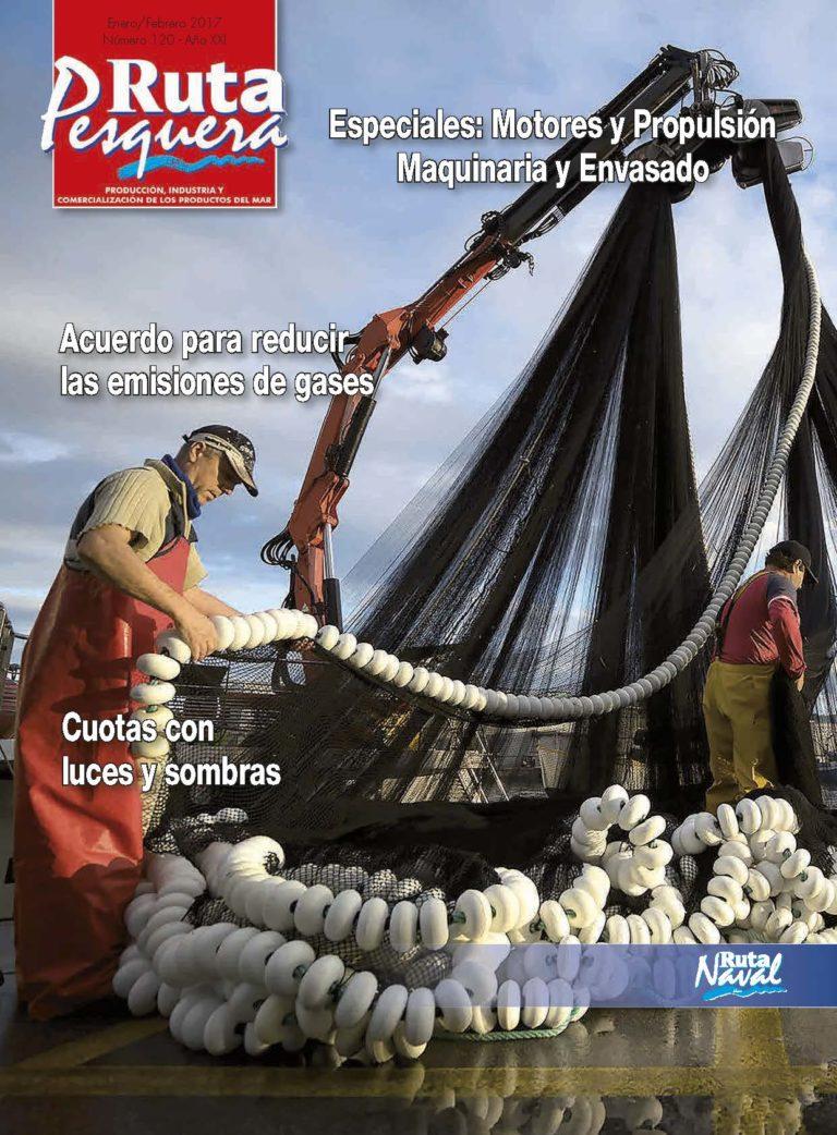 Revista 120