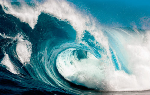 AZTI creará una herramienta para maximizar la eficiencia en el aprovechamiento de la energía marina
