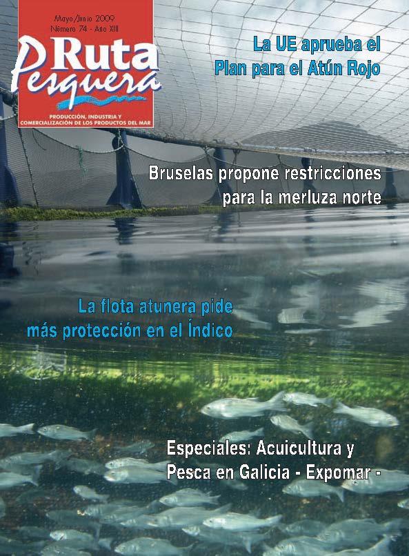 Revista 74