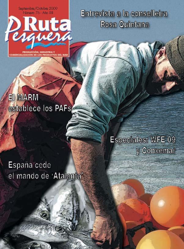 Revista 76