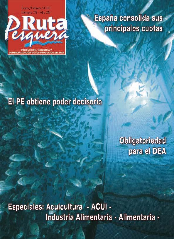 Revista 78