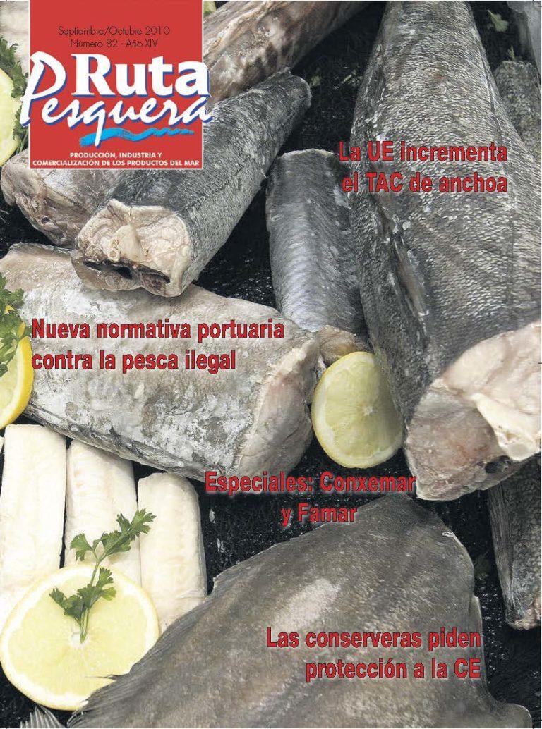 Revista 82
