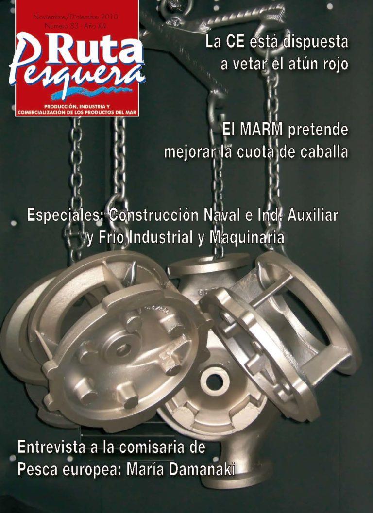 Revista 83