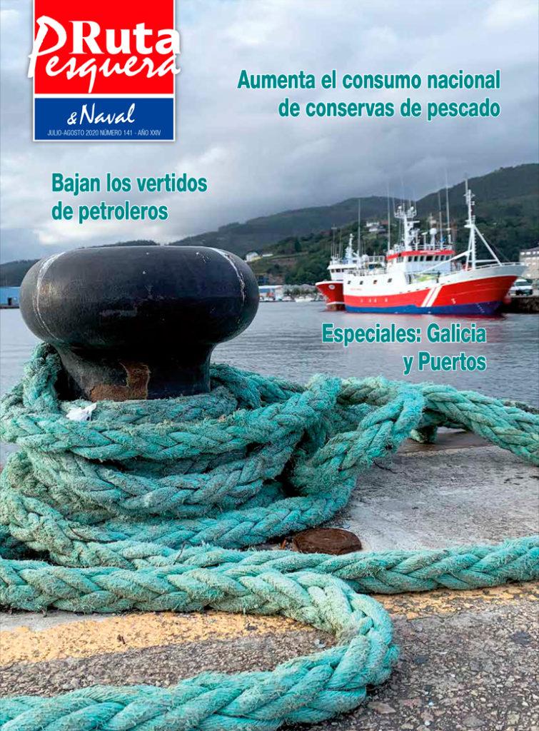 Revista 141