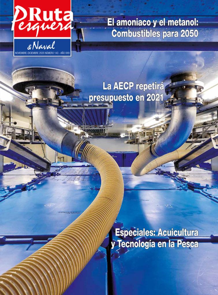 Revista 143