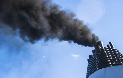 Los combustibles de bajo contenido en azufre  seguirán causando problemas a la industria marítima