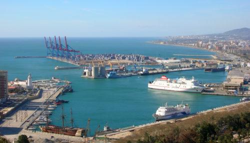 Málaga presenta tres proyectos de sostenibilidad e innovación