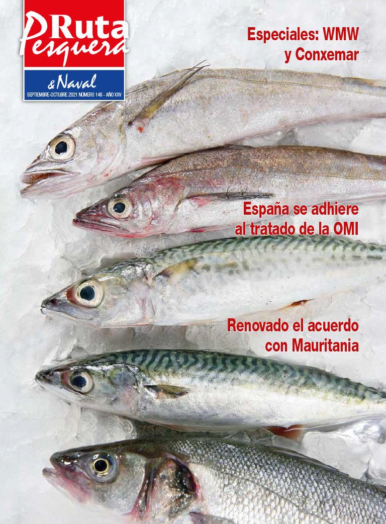 Revista 148